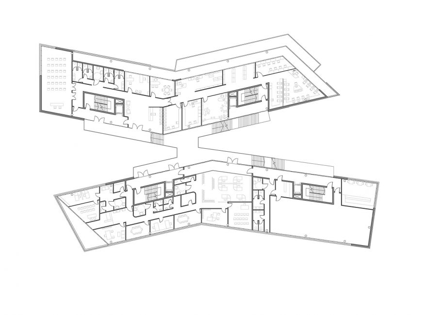03.K1-K2-2nd-Floor_4-3