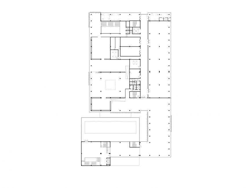 03._plan-orofoy-4-3