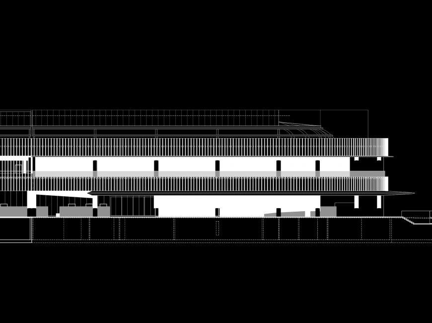 03_detail-elevation_4-3