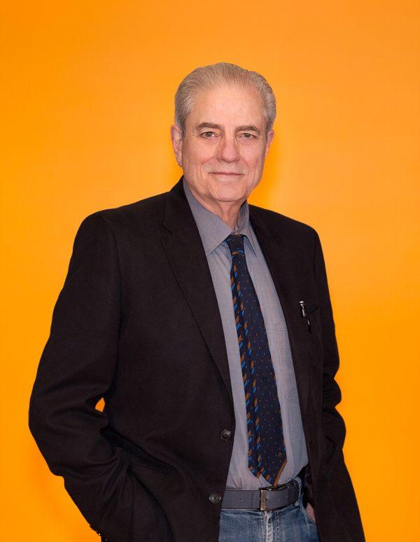 Κωνσταντίνος Λεφάκης