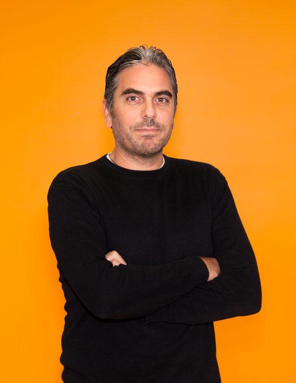 Ηλίας Παπαδόπουλος