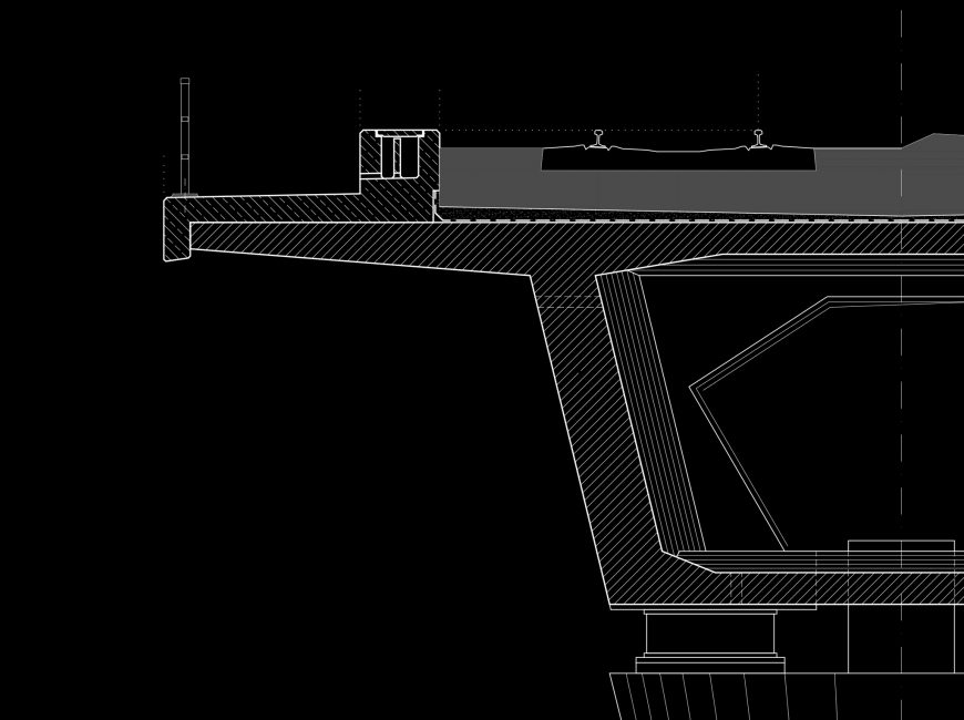 04_detail-egkarsias-b&w_4-3