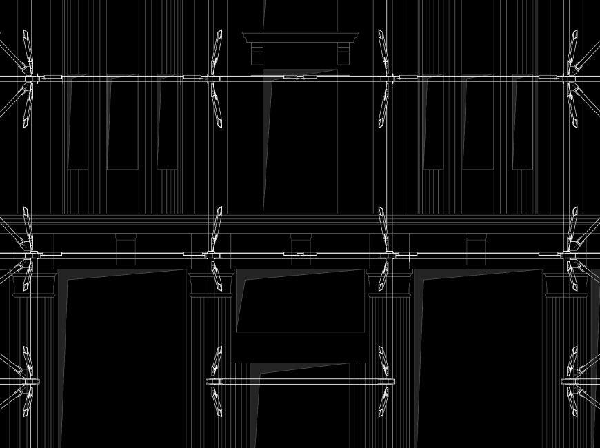 02_detail-opsis-2_4-3