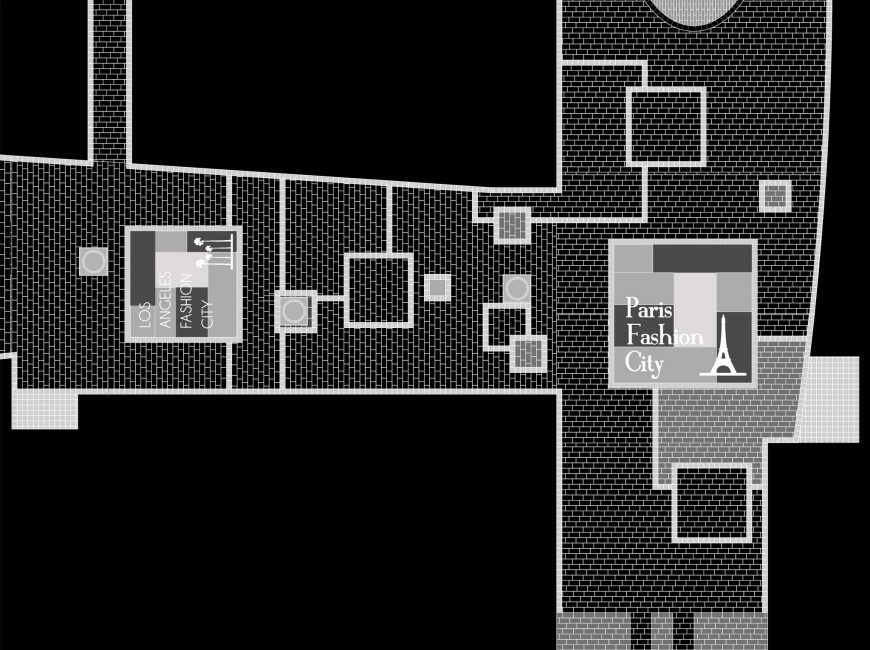 03-FLOOR-PLAN-_-MALL_ALL_TILES-4-3