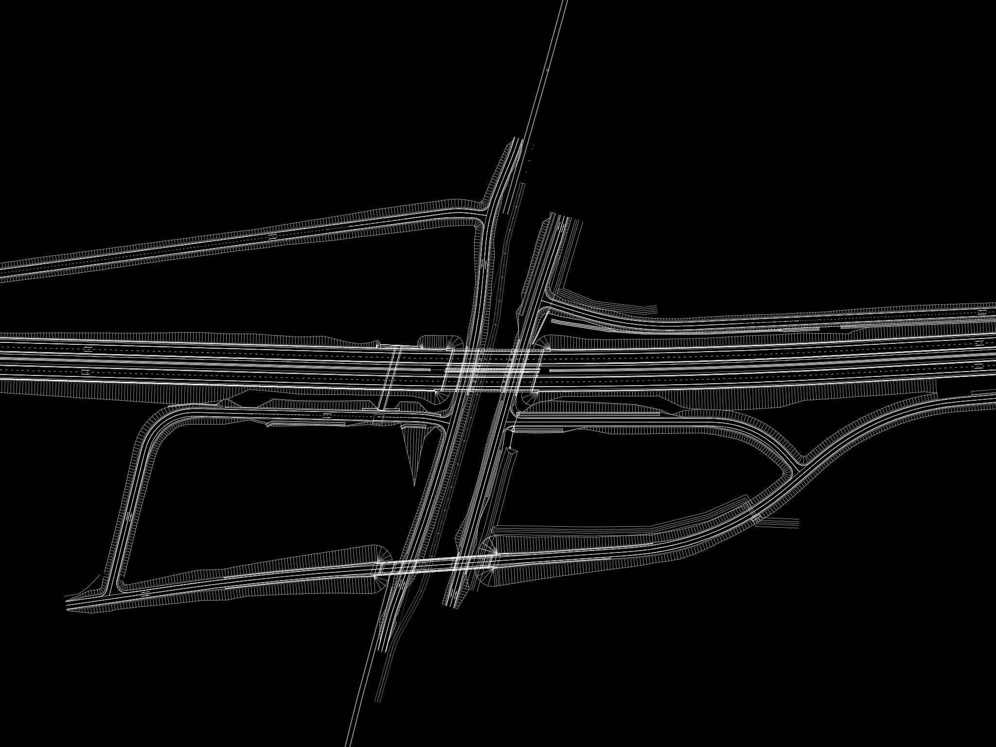 Motorway Kleidi – Eyzonoi