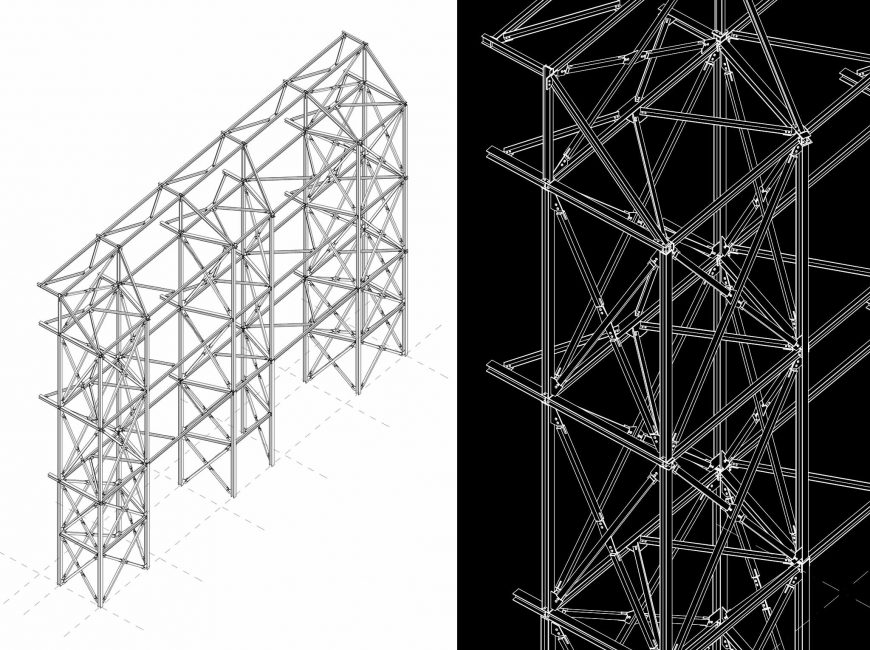 04_aksonometriko-me-detail_4-3