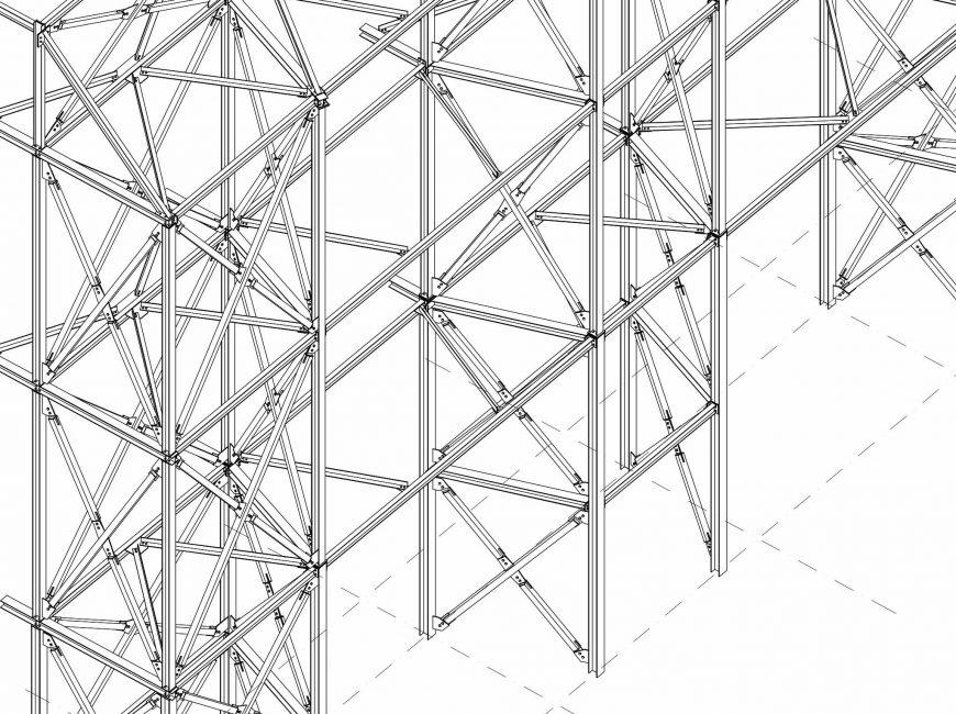 05-detail-aksonometrikoy_4-3