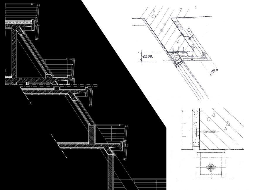 detail-me-details-_4-3