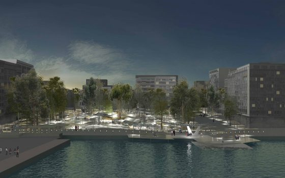 Municipality of Thessaloniki