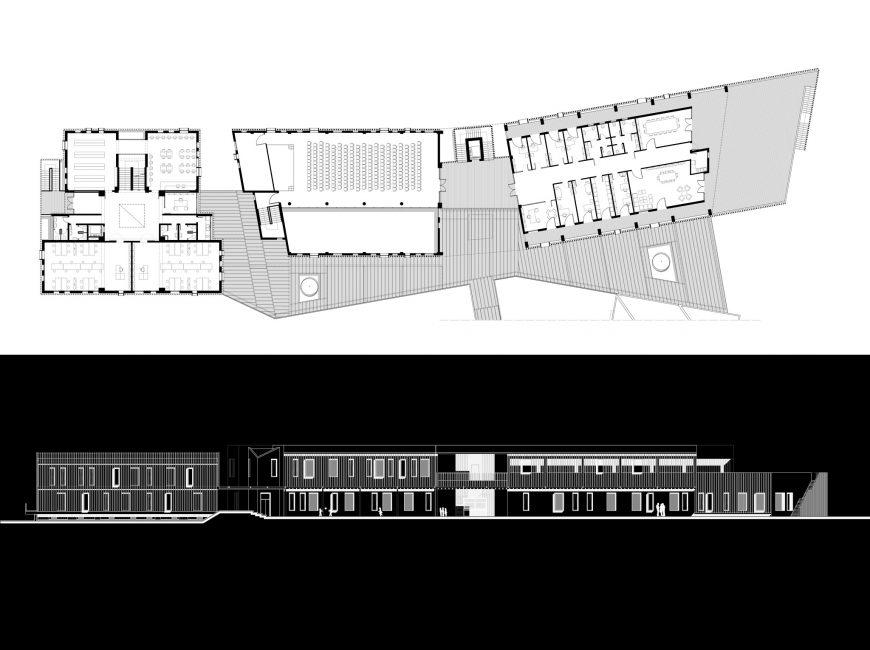 02_ground-floor-opsi