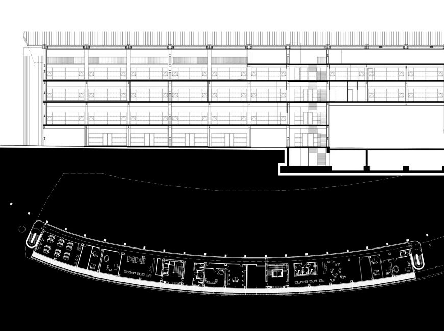 02_plan-section-k2_4-3