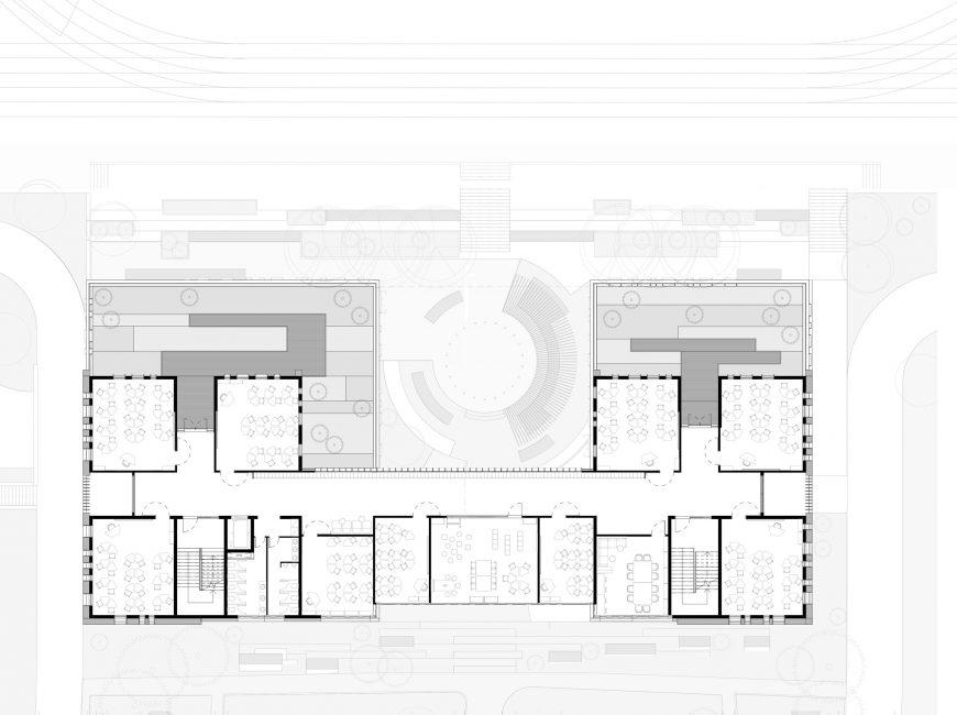 03_first-floor