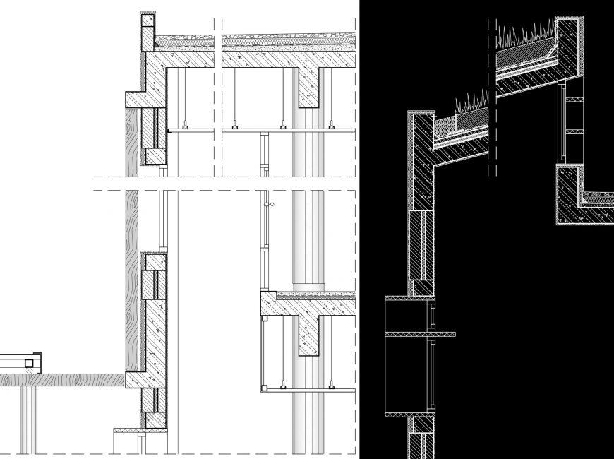 05-detail-4-3
