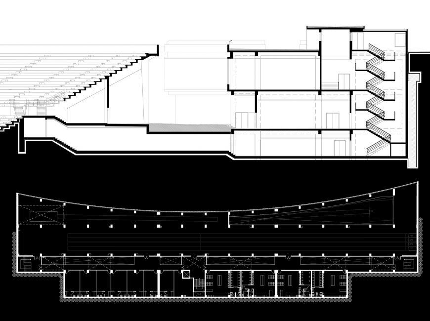 05_section-plan-view-k3_4-3