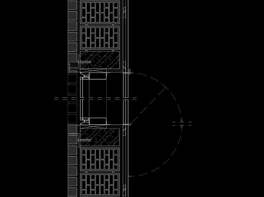 07_detail-4-3