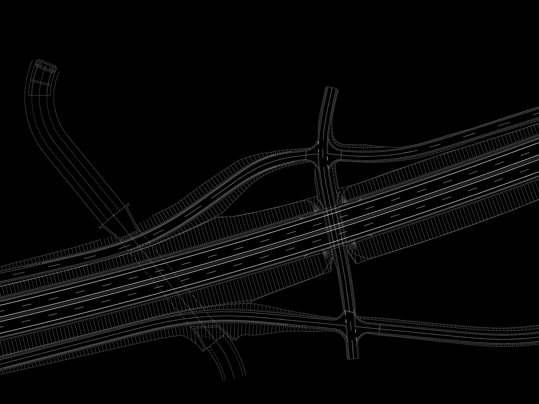 PATHE Motorway