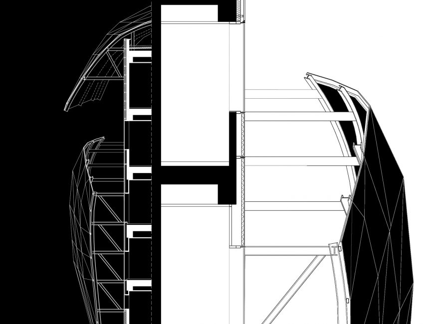 detail-d2