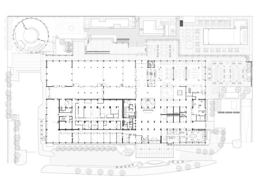 01-Ground-Floor_4-3