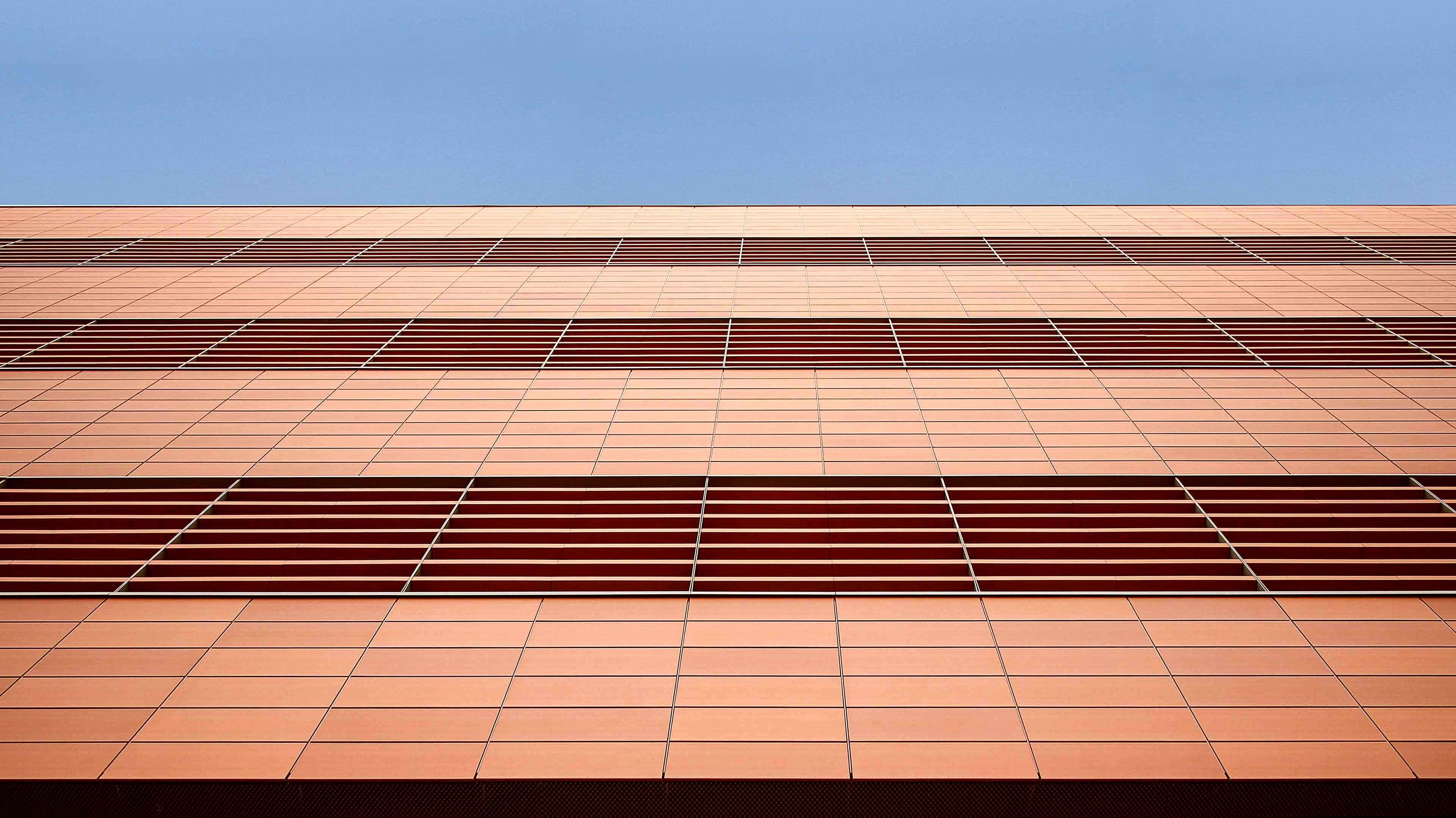 Κτίρια Νομαρχιακής Αυτοδιοίκησης